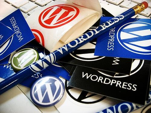 Kolik ve skutečnosti stojí tvorba WordPress stránky