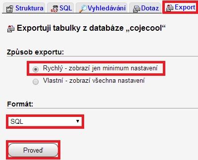 databaze3