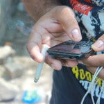 7431-using-mobile-phone