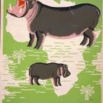 Art-Poster-Advertisement-WPA-Brookefield-Zoo