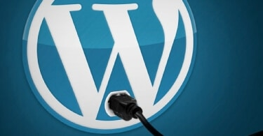 Plugin pro WordPress