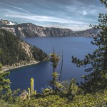 Big-Crater-Lake