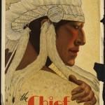 public-domain-images-free-vintage-posters-00051