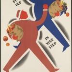public-domain-images-free-vintage-posters-0077