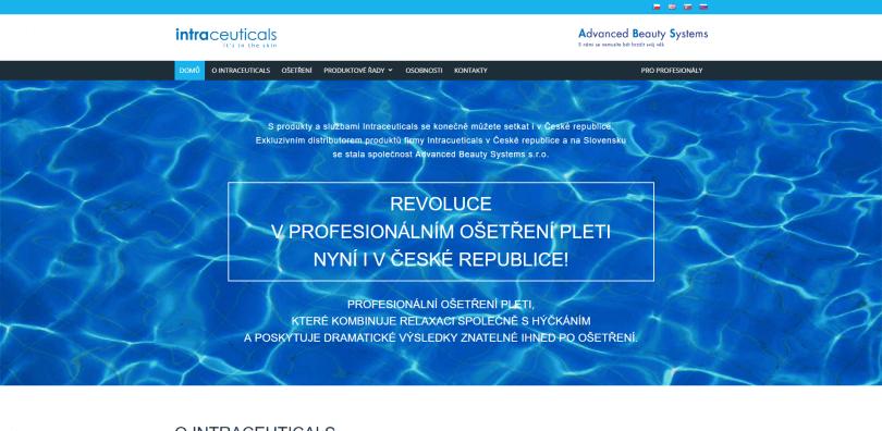 advancedbeauty.cz