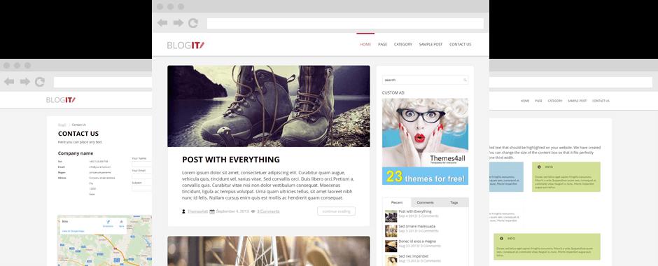 blogit-screenshot