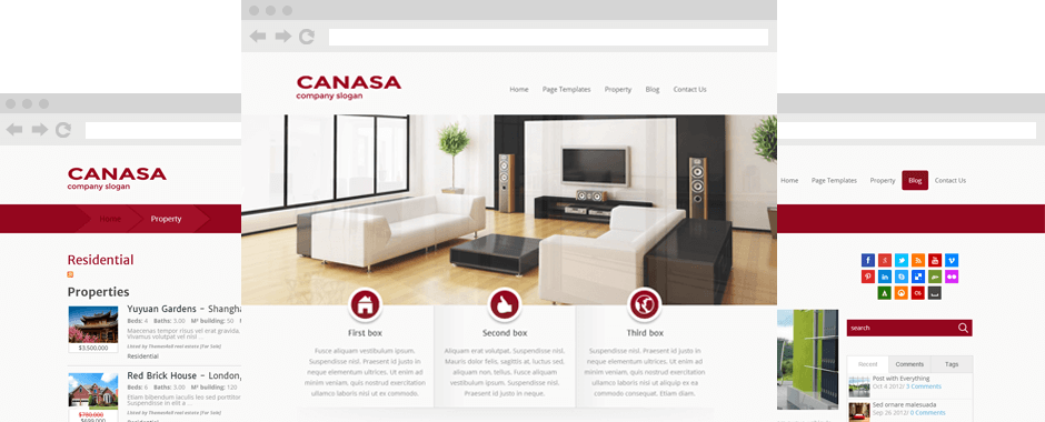 canasa-screenshot