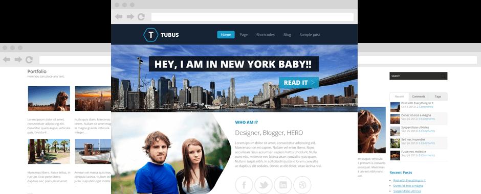tubus-screenshot