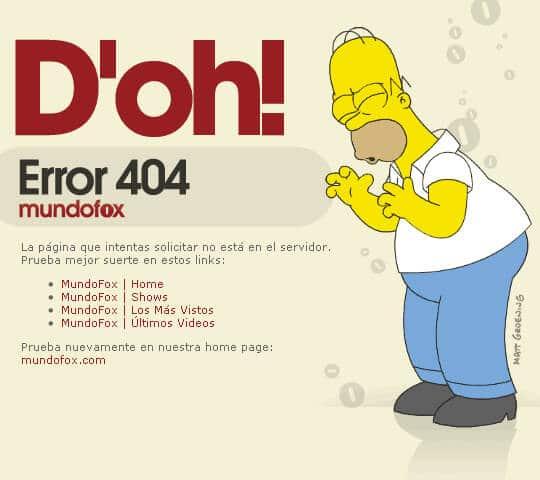 Mundofox.com