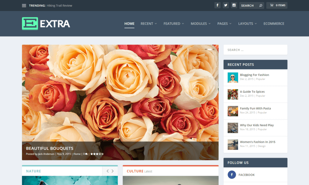 Extra-Theme-Just-another-WordPress-site-1280x768