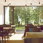 201605-yernju-tomas-bojko-restaurant-interior-room