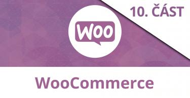 WooCommerce 10