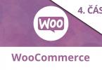 WooCommerce 4