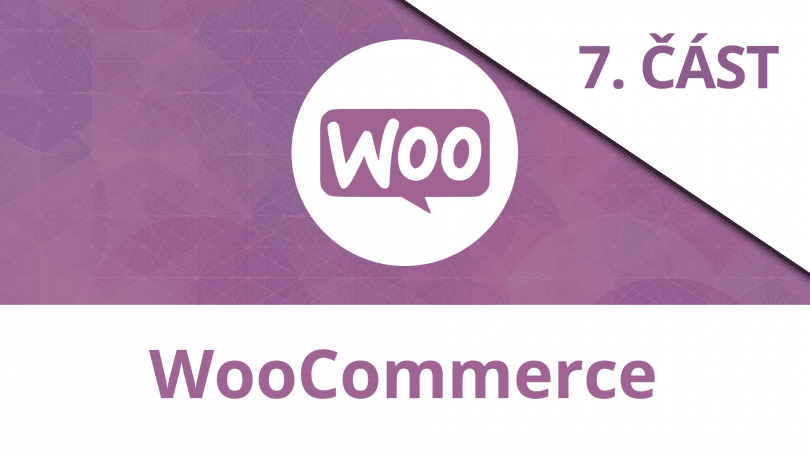 WooCommerce 7