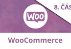 WooCommerce 8