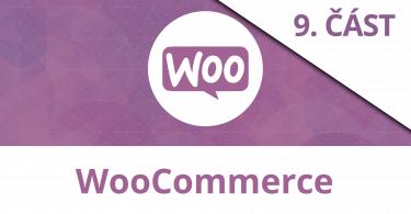 WooCommerce 9