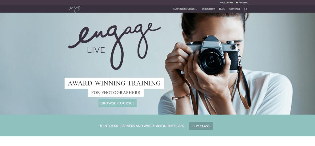 engage-live-photography-training-ireland