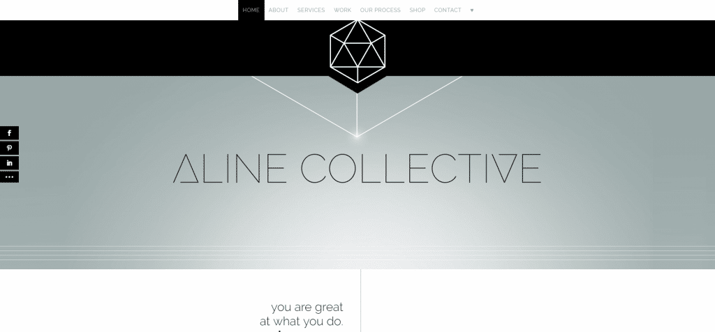 home-aline-collective