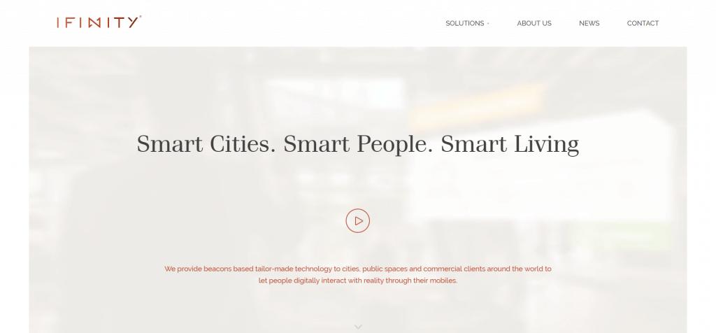 ifinity-smart-cities-smart-people-smart-living