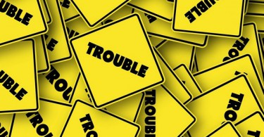 trouble-404