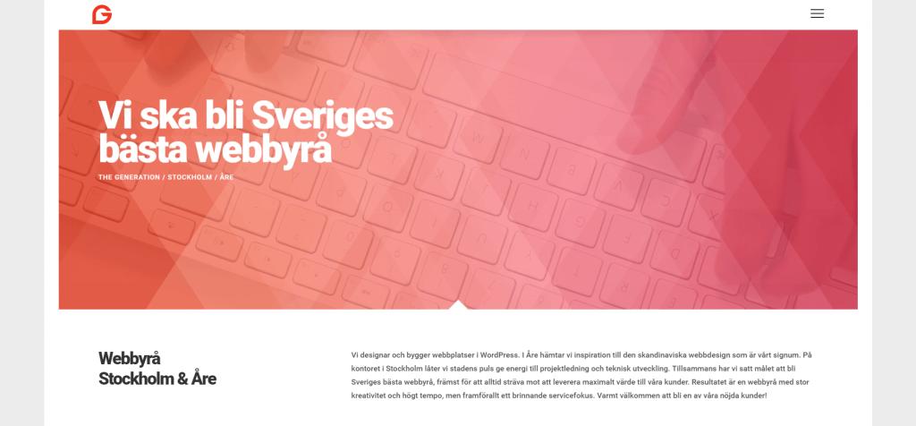 webbyra-stockholm-are-wordpress-the-generation-ab