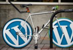 WordPress kolo