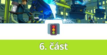 Yoast SEO 6