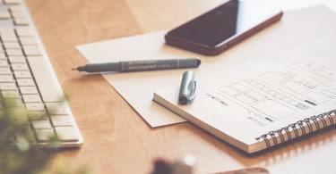 WordPress školení