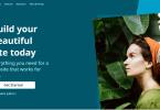 WordPress com Create a Free Website or Blog