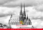 Wordcamp Brno
