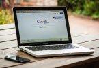 Notebook a Google