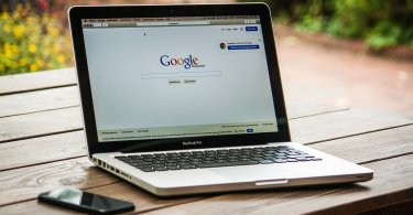 Notebook a Google