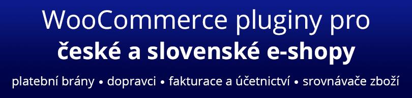 toret.cz